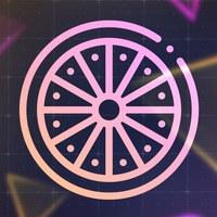 Coin Wheel