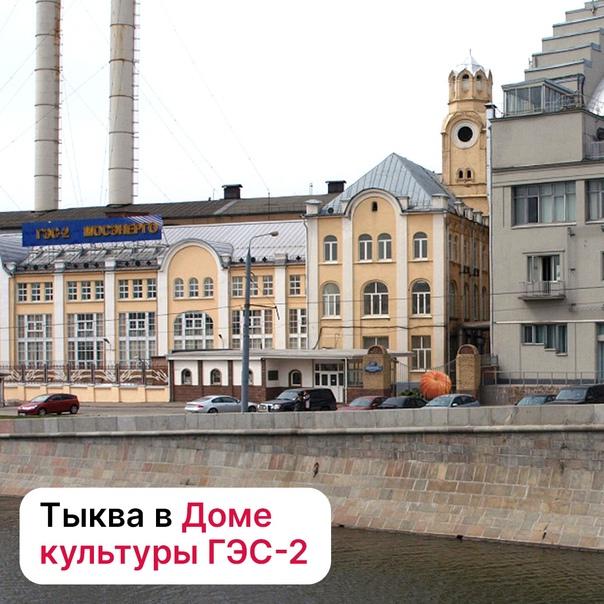 Летом 1994 года в центре Москвы сквозь асфальт про...