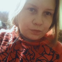 Личная фотография Юлии Максимовной
