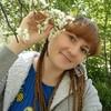 Юлия Нарманова