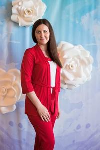 фото из альбома Анны Васильевых №16