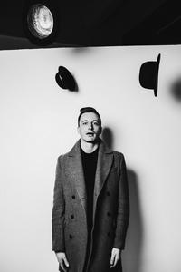 Александр Лисин фото №44