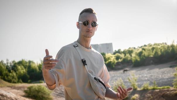 Денис Ожерелков, 24 года, Москва, Россия