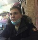 Гуляев Владислав | Новый Уренгой | 7