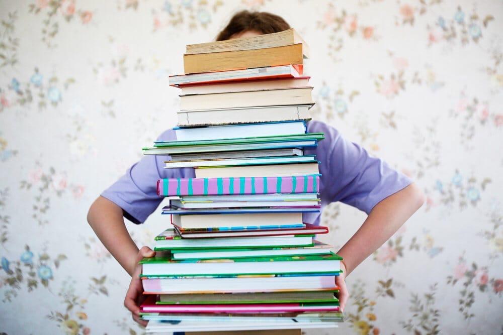 Осенью 2022 года вступят в силу новые образовательные стандарты