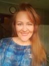 Юлия Денисова фотография #20