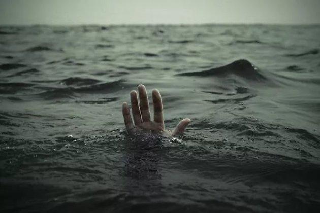 ➡️ Школьница утонула в водоеме в Алчевске, вторую спасли сотрудники МЧС