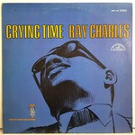 Ray Charles – Crying Time