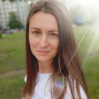 Фото Анны Филипповой