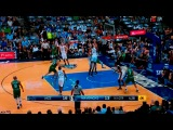 Zaza Pachulia NBA Player-Заза пачулия игрок NBA