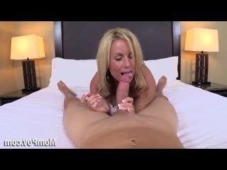 Lexi [GolieMisli+18, All Sex, Milf Anal, Casting, Amateur, Mom, Big Tits, Very Big Ass, Hardcore, Blowjob, New HD 720 Porn 2020]