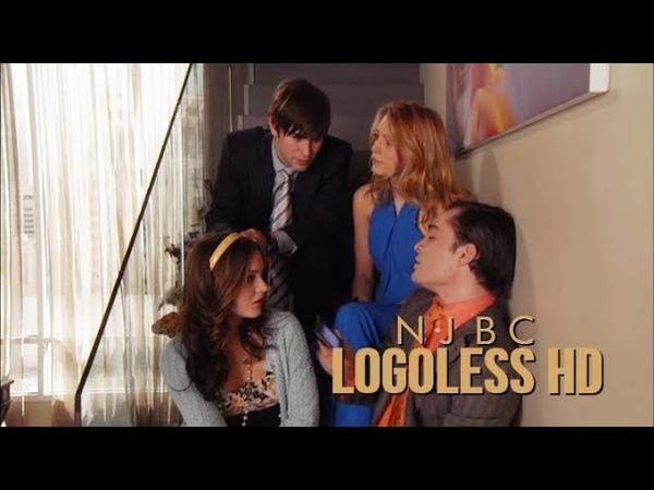 Njbc 1 logoless 1080p gossip girl