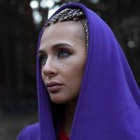 ИринаКайсина