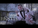 BESTIA Fossil
