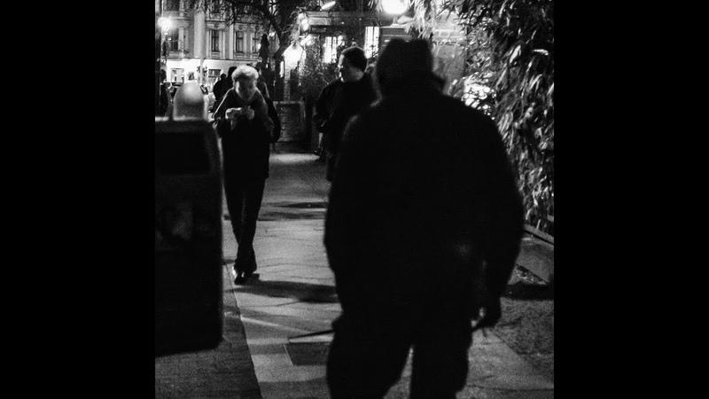 ГОРОДСКИЕ ДЖУНГЛИ... (Фото Zhenay Karpenko (Берлин), музыка Юрия Птахина (г.Александрия, Украина))