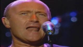 George Martin 97 Phil Collins Mark Knopfler Sting Elton John Eric Clapton; Paul McCartney