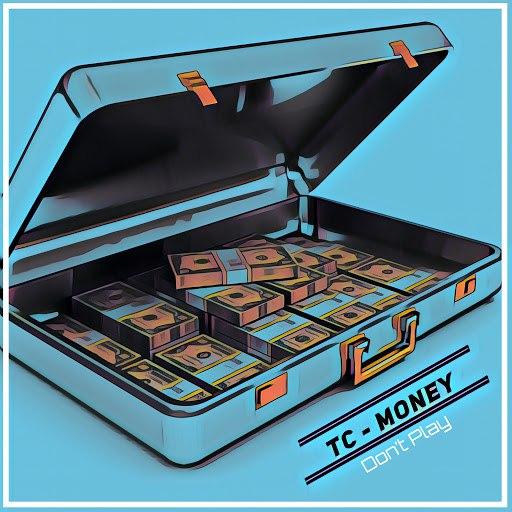 TC альбом Money