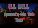 Ill Bill Stu Bangas Russo's On The Bay Feat Vinnie Paz