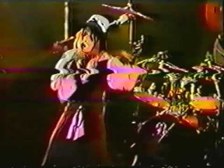 La:Sadie's Live Full Concert @ 大阪amHALL (Osaka amHALL) [] HD 1080p