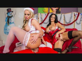 Ava addams amp julia ann all sex milf big tits brazzers porno anal porno big