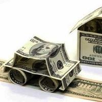Взять деньги под залог птс в спб