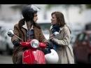 Мелодрама «Замок в Италии» 2013 / Франция / Русский трейлер