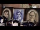 Никто не забыт. Заместитель главы администрации Фёдор Сизов поздравил ветерана с его 98-ми летием