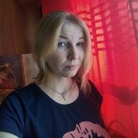 ЕлизаветаКосачева