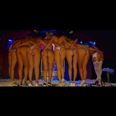seks-klub-samara-zaryadka-aerobika-golishom-video