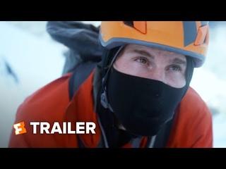 The Alpinist Trailer #1 (2021) | Movieclips Indie