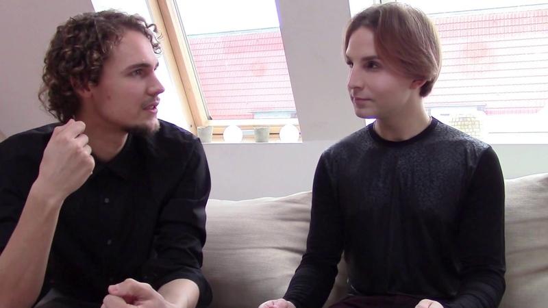 Estill Voice Training Эстилл Войс Тренинг, интервью с преподавателем метода (русские субтитры)