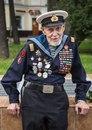 Вячеслав Ряужин фотография #14