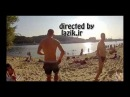 Fly bro Directed by