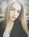Aleksandra Petrakova