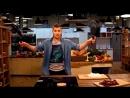 «ПроСТО кухня»: кулинарный ниндзя