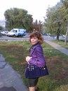 Фотоальбом Юлии Морозовой