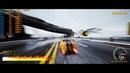 Dangerous Driving   i7 6700k   Gtx 1080 Ti   21:9 2560x1080   Ultra Settings Fps Test