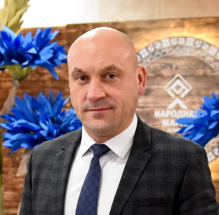Три золота «Продэкспо-2020» – у Минского завода виноградных вин