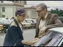 Профессия - следователь (1982) - Врангель, Паша, был врагом советской власти...