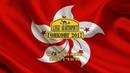 Гонконг 🇭🇰 Оушен парк Много нового Часть 4 💯Алекс Авантюрист