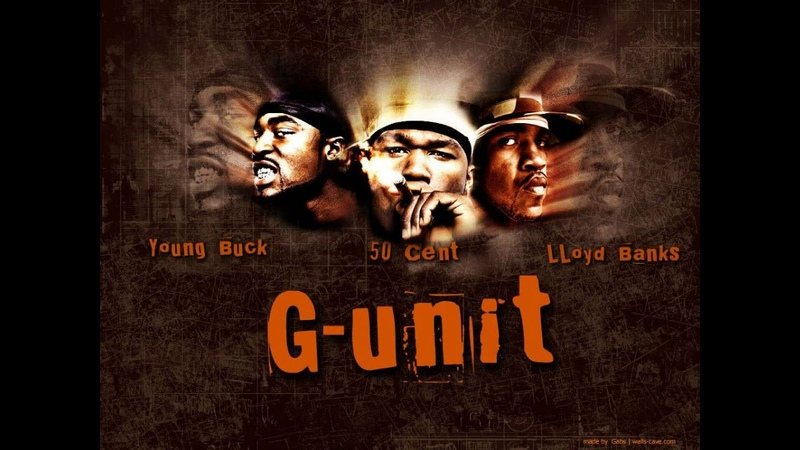 X FREE x Type Beat Wigga x Ice Cube Type Beat - It Was A Good Day x Instrumental