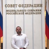 ВКонтакте Виталий Боярский фотографии