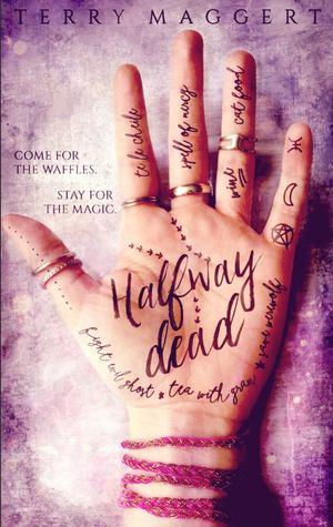 Halfway Dead Halfway