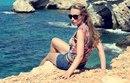 Anya Kudyumova фотография #38