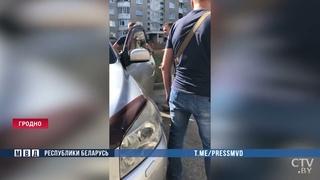 """Скандальную Карину Малиновскую уличили в афере с """"декретными"""""""