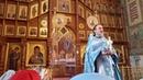 С Рождеством Пресвятой Богородицы Батюшка Павел Покровский Собор 21 09 2019