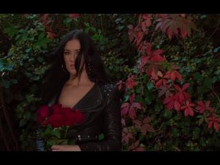 Starla Edney - Queen of Hearts (Official Video)