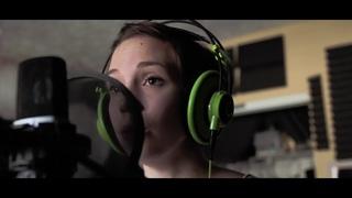 Feverkin - October (Chillout Mix)