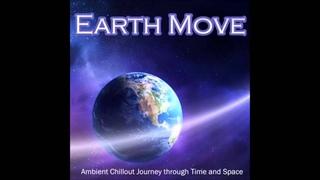 Moon de Lounge - Elements of Joy (Luxury Deluxe Mix)