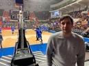 Личный фотоальбом Vitaliy Sergeevich